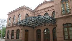 Teatro_Municipal_Ignacio_A._Pane