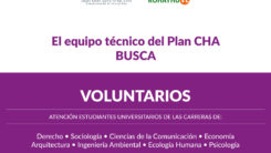 Flyer_convocatoria_VOLUNTARIOS