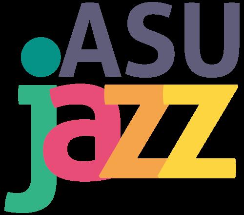 asujazz-afi